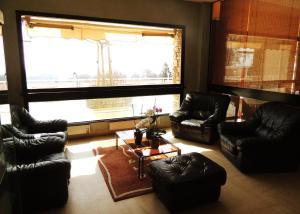 Ségala Plein Ciel, Hotely  Baraqueville - big - 72