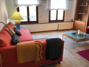 Can Jeroni - Apartment - Figueres