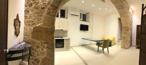 Ortigia Suite - AbcAlberghi.com