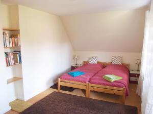 schoene-3-Zimmer-Ferienwohnung-in-St-Dionys-bei-Lueneburg - Brietlingen