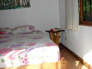 Two-Bedroom Apartment Babilonia