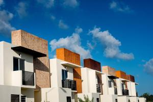 obrázek - Como Vivir en Playa Vacation Home