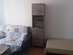 Apartament Duszniki Zdrój