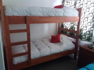 Mamahostels, Hostels  Puerto Varas - big - 60