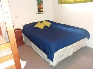 Mamahostels, Hostels  Puerto Varas - big - 62