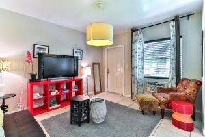 obrázek - Cozy Miami apartment 1 bed 1 bath #2