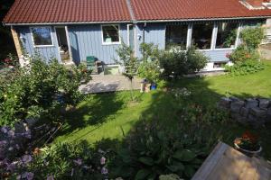obrázek - House in Stavanger