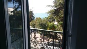 giardino sul mare - AbcAlberghi.com
