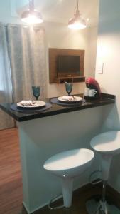 obrázek - Estúdio Praia residence