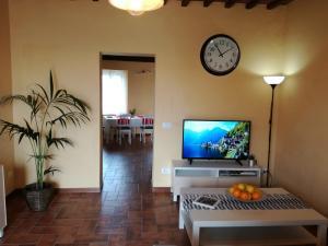 La Casa di Oretta - AbcAlberghi.com