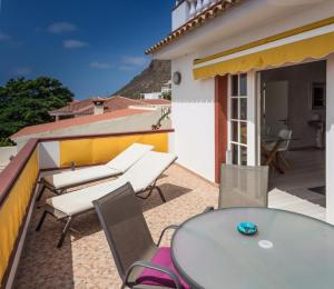 Sea view luxury Villa florida