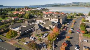 Millennium Hotel Rotorua (35 of 85)