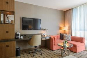 Loden Hotel (16 of 24)