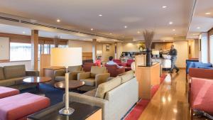 Millennium Hotel Rotorua (22 of 85)