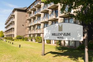 Millennium Hotel Rotorua (30 of 85)