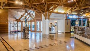 Millennium Hotel Rotorua (5 of 85)