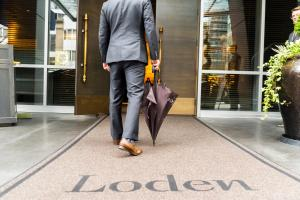 Loden Hotel (18 of 24)