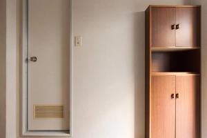 Снять квартиру в Японии посуточно