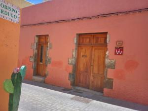 Artisan´s House, Agüimes  - Gran Canaria