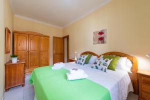 obrázek - Apartments Canteras City 2