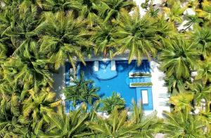 Ocean Villa LM005 - Puerto San José