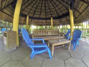 Ocean Villa LM006 - Puerto San José