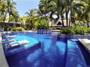 Ocean Villa LM007 - Puerto San José