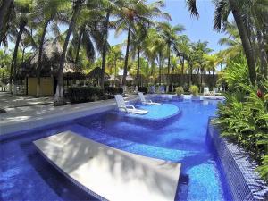 Ocean Villa LM009 - Puerto San José