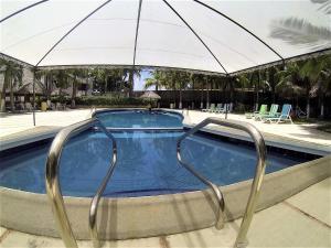 Ocean Villa LM012 - Puerto San José