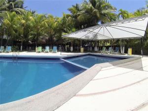 Ocean Villa LM014 - Puerto San José