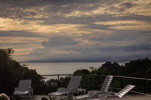 Hostels e Albergues - Hostel Manuel Antonio