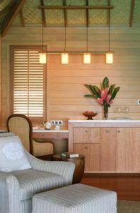 Four Seasons Resort Bora Bora (9 of 59)