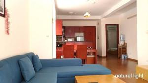 2BR Apartment By the Westlake
