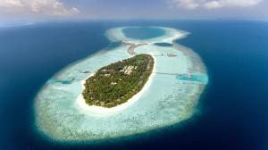 Vakkaru Maldives (34 of 45)