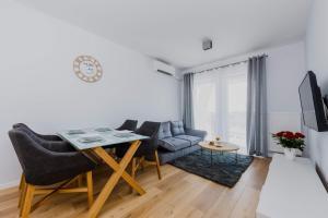 obrázek - Zigzak Apartments Superior 37