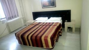 obrázek - Hotel Klasman