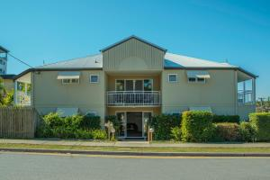 Chermside Court Motel