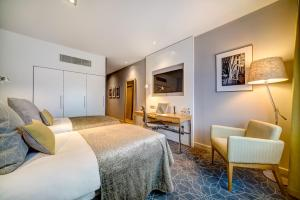Apex City of Bath Hotel (2 of 57)