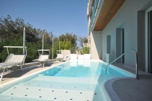 My Hotel - AbcAlberghi.com
