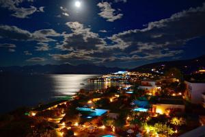 Elounda Mare Hotel (2 of 45)
