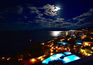 Elounda Mare Hotel (3 of 45)