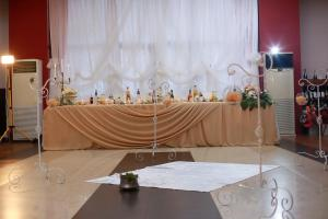 Hotel Kabile, Hotels  Yambol - big - 12