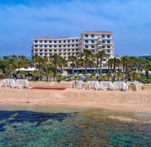 Aquamare Beach Hotel & Spa (13 of 76)