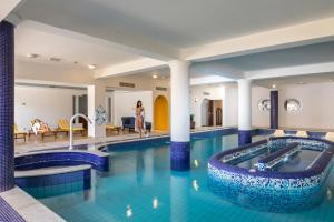 Aquamare Beach Hotel & Spa (27 of 76)
