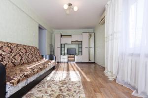 obrázek - Apartment on Tatishcheva 26