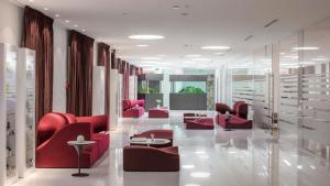Hotel Bellevue (39 of 48)