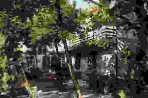 Pensione Piccolo Mondo - AbcAlberghi.com