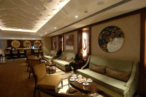 Titanic City Taksim, Hotely  Istanbul - big - 41