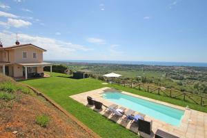 Villa Aurelia - AbcAlberghi.com