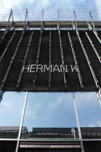Hotel Herman K (5 of 48)